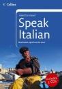 Collins Need to Know? - Speak Italian