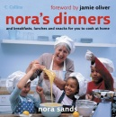 Nora's Dinners