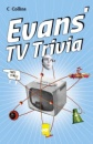 Evans' TV Trivia