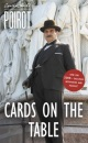 Poirot - Cards on the Table