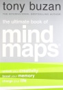 The Ultimate Book of Mind Maps