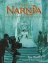 The Chronicles of Narnia - Cameras in Narnia: How The Lion, the Witch and the Wardrobe came to life