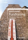 Fundraising (Collins Need to Know?) - Michael Norton