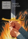 The Chronicles of Narnia (4) - Prince Caspian