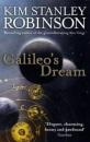 Galileo's Dream