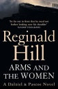 Arms and the Women - Reginald Hill
