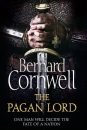 The Pagan Lord (Warrior Chronicles 7)