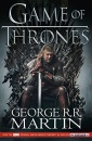 A Game of Thrones: Book 1 of A Song of Ice and Fire (Song of Ice & Fire)