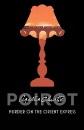 Murder on the Orient Express: Agatha Christie (Poirot)