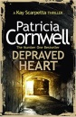 Depraved Heart (Kay Scarpetta Novel 23)