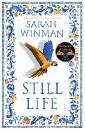 Still Life: The instant Sunday Times bestseller as heard on BBC Radio 4