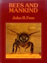 Bees and Mankind