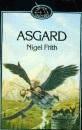 Asgard (Unicorn)