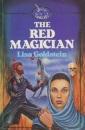 The Red Magician (Unicorn)