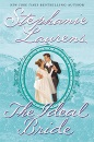 The Ideal Bride (Cynster Novels)
