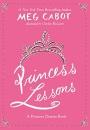Princess Lessons (Princess Diaries Books)