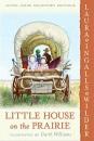 Little House on the Prairie (Little House (HarperTrophy))