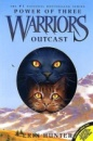 Outcast (Warriors: Power of Three)
