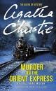 Murder on the Orient Express (Hercule Poirot Mysteries)