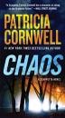 Chaos (Kay Scarpetta Mysteries)