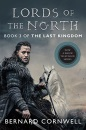 Lords of the North (Last Kingdom)
