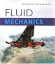 Fluid Mechanics With Student CD