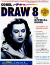CorelDRAW 8: The Official Guide