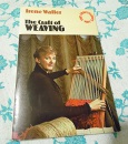 The Craft of Weaving (The craftsman's art series)