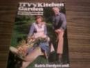 Independent Television's Kitchen Garden