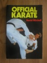 Official Karate