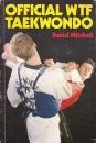 Official Taekwondo