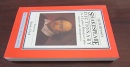 The Hutchinson Shakespeare Dictionary: An A-Z Guide to Shakespeare's Plays, Characters and Contemporaries