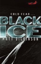 Black Ice - Matt Dickinson