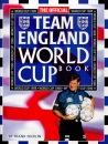 Team England World Cup, 1998