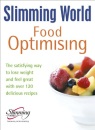 Slimming World Food Optimizing