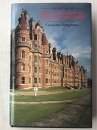 The History of Royal Holloway College, 1880-1986