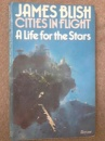 Life for the Stars (Cities in flight / James Blish)