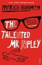 The Talented Mr. Ripley (A Ripley Novel)