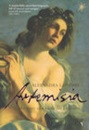 Artemisia: The Story of a Battle for Greatness