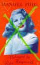 Betrayed by Rita Hayworth (Arena Books)