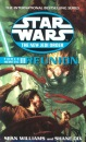 Force Heretic III: Reunion (Star Wars New Jedi Order Series)