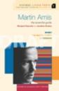 Martin Amis (Vintage Living Texts)