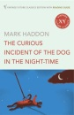 The Curious Incident of the Dog in the Night-time (Reading Guide Edition)