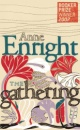 The Gathering (Vintage Booker)