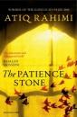 The Patience Stone - Atiq Rahimi