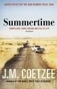 Summertime - J M Coetzee