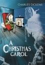 A Christmas Carol (Vintage Children's Classics)