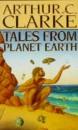 Tales from Planet Earth