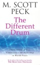 The Different Drum: Community Making and Peace (New-age)
