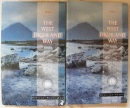 The West Highland Way: Official Guide (Long Distance Footpath Guides)